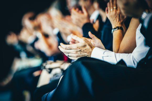 ¿Buscas Venderle a Grandes Empresas? Probá con ABM