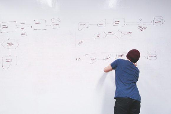 ¿Qué le puede aportar un plan de GDD a tu empresa B2B?