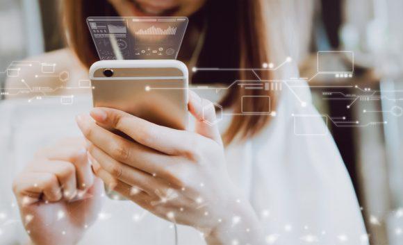 Apps y herramientas que hacen más fácil el arte de las ventas B2B