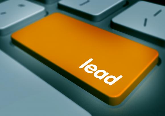 Lead Nurturing: ¿Qué es?