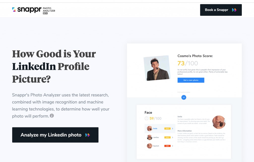 Guía paso a paso para optimizar tu perfil de Linkedin (Parte 1)