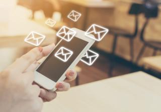 ¿Conviene invertir en e-mail marketing?